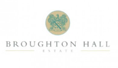 broughton estates